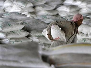 Ambuja Cement second quarter net profit soars 21 to Rs 832 cr on higher realisations cost saving