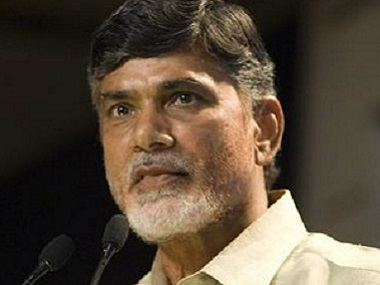 Andhra Pradesh attracted investments of Rs 139 lakh cr against MoUs for Rs 1232 lakh cr signed during TDP govt