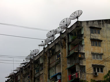 Dish TV to invest Rs 3000 crore in its subsidiary Dish Infra Services through a right issue