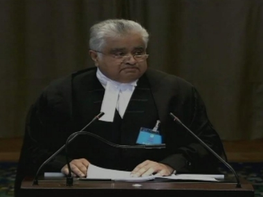 Humpty Dumpty has no place in court India objects to Pakistans use of abusive language during Kulbhushan hearing at ICJ