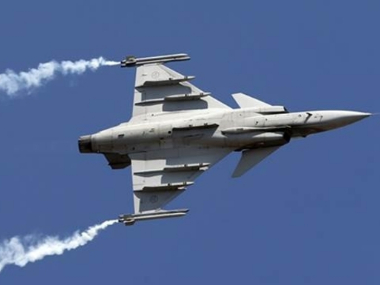 US to send major military assets to Aero India show starting today as its vows to strengthen defence cooperation