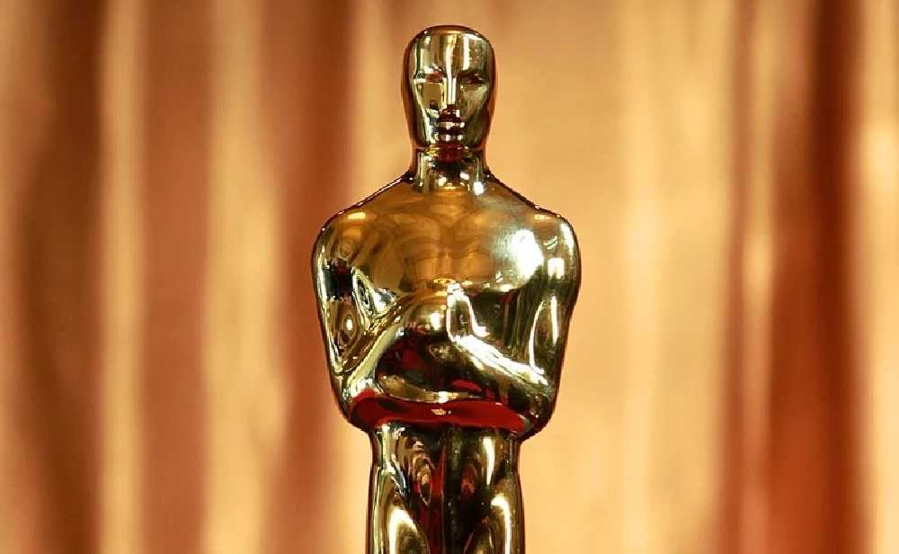Oscars 2020 to go plasticfree and serve plantbased menu says Academy of Motion Picture Arts and Sciences