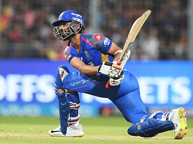 The only question, for Rajasthan Royals this year, is will they drop Ajinkya Rahane? AFP