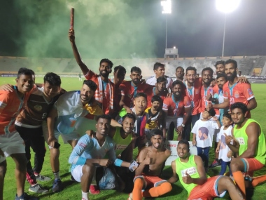 ILeague 201920 to begin on 20 November with former champions Aizawl FC taking on Mohun Bagan