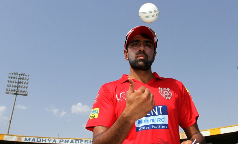 Can a strong IPL help Ravichandran Ashwin forge a return to white-ball cricket? Sportpiczs