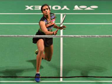 Tokyo Olympics 2020 Pullela Gopichand believes world champion PV Sindhu can come out of slump soon