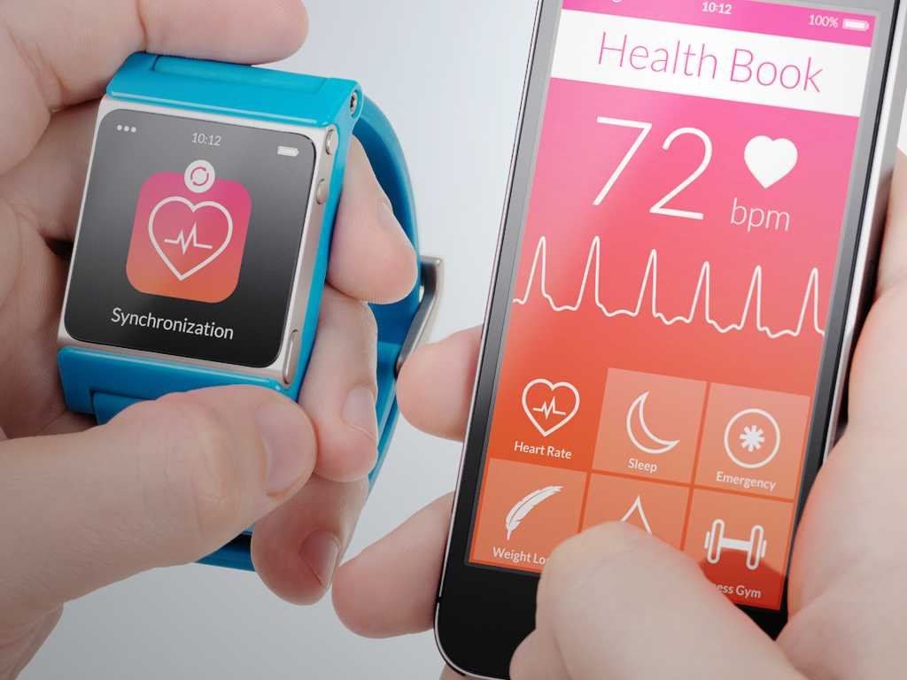 Are Indian hospitals prepared for the new age of mhealth and digital healthcare