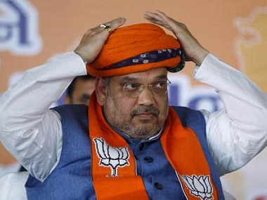 Refugees from Bangladesh will get citizenship as promised in BJP manifesto says Amit Shah in Kolkata