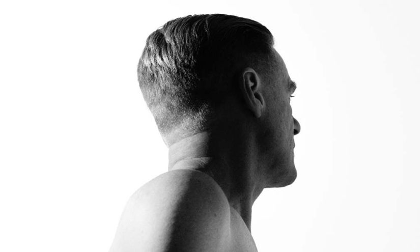 Shine A Light review Bryan Adams new album pushes no musical boundaries but consolidates his loyal fan base
