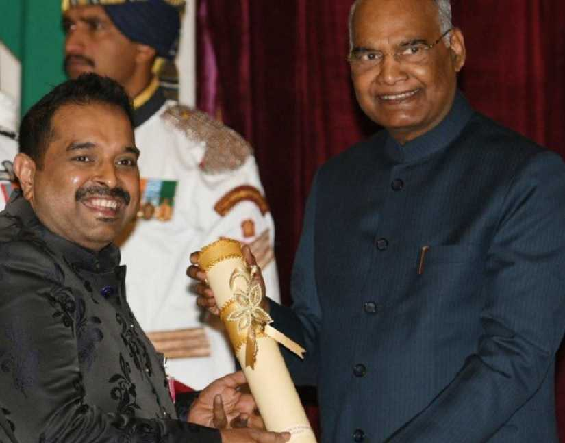 Shankar Mahadevan on getting Padma Shri Better to get it late than have people say you got awarded too soon