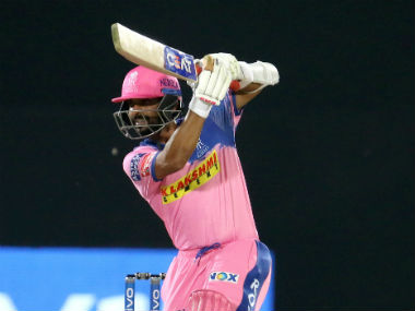 Coronavirus Outbreak Important to ensure safety of fans open to playing IPL in empty stadiums says Ajinkya Rahane
