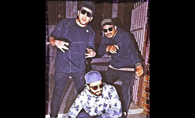 Gully Boys impact on Mumbais hiphop scene As brands embrace genre can hype be sustained