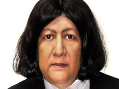 Justice Indu Malhotra replaces NV Ramana in CJI Ranjan Gogoi sexual harassment probe panel Who are 3 judges in committee now