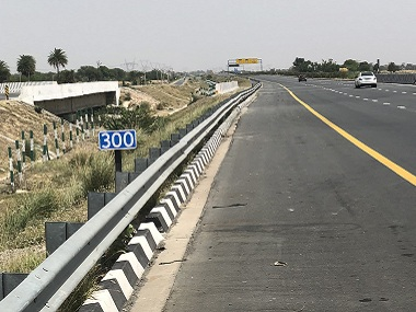 Budget 2020 Expect Bharatmala highways programme allocation to rise to Rs 101 lakh cr says ICRA