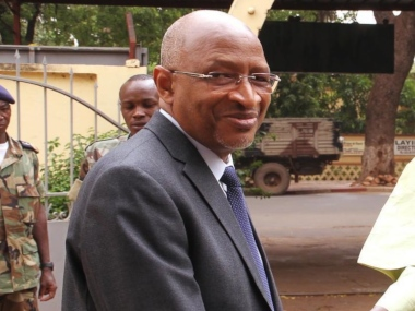 Mali PM Soumeylou Boubeye Maiga with entire govt resigns as anger mounts over March massacre that left 160 dead