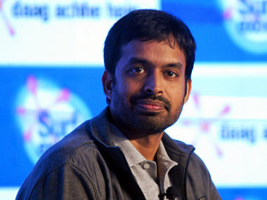 Tokyo Olympics 2020 Pullela Gopichand confident of Indian shuttlers bettering past performances in upcoming Olympiad