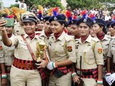 RPF SI Final Merit List Final list for Sub Inspector recruitment released candidates can check at si1rpfonlineregorg