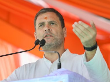 Daily Bulletin Rahul Gandhi to file nomination from Amethi SC to decide on classified Rafale documents days top stories