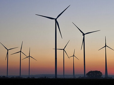 GAIL emerges highest bidder for ILFS wind power plants at Rs 4800 cr for 7 wind power assets