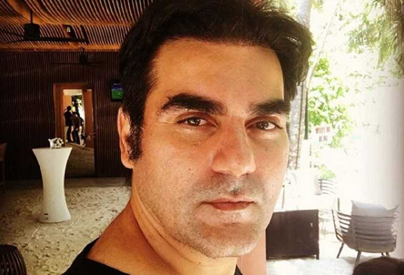 Arbaaz Khan opens up about Dabangg 3 venturing into digital space with Zee5s Poison