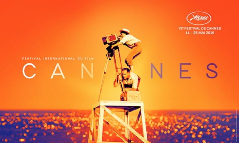 Cannes 2020 73rd edition of film festival to be held from 12 to 23 May at the French Riviera
