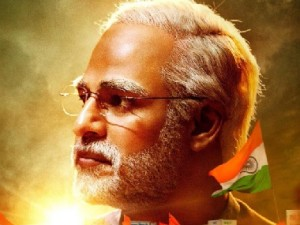 Can Modi bhakti revive the career of Vivek Oberoi