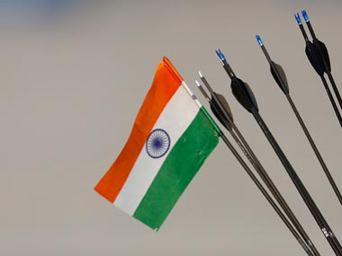 World Archery to decide Indian associations fate after warring factions elect two different presidents
