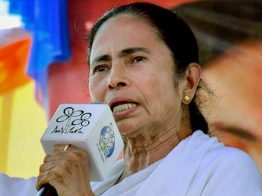 Congress CPM reject Mamata Banerjees offer to jointly combat BJP say her policies helped saffron party in Bengal