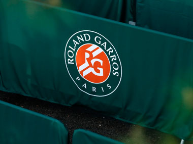 Rescheduled French Open to begin one week later than initially proposed date say organisers