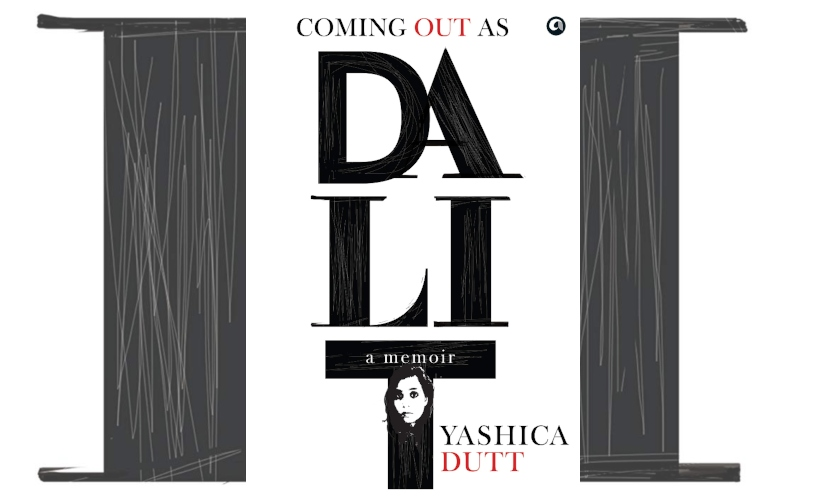 Yashica Dutt on her decision to come out as Dalit The truth was out I didnt feel the need to hide
