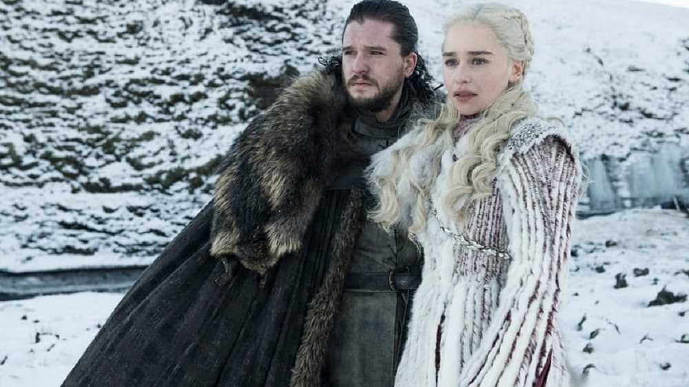 Game of Thrones season 8 episode 4 reportedly leaked online in Thailand hours ahead of premiere
