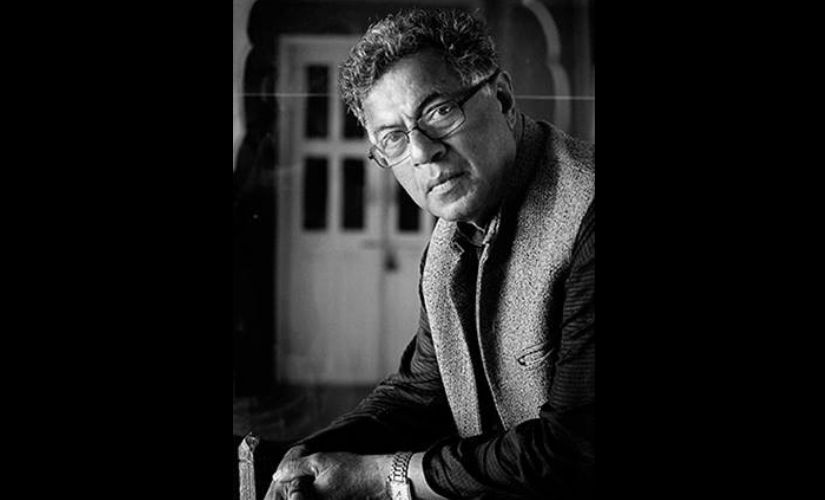 Remembering Girish Karnad Among Indias literary greats his versatility made him unique