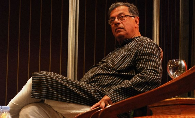 Girish Karnad remembered by Indian art and culture fraternity His strong unwavering voice will be missed