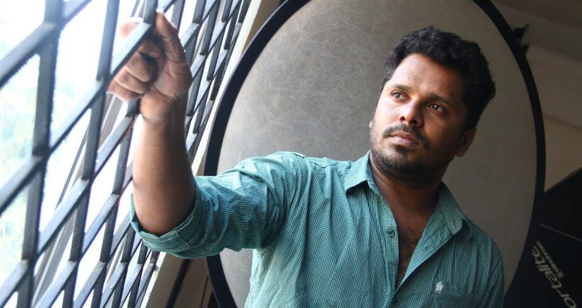 How Virus director Aashiq Abu introduced fresh narratives in Malayalam cinema nurtured fellow filmmakers