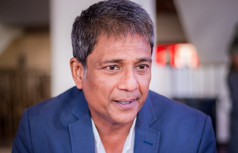 Adil Hussain on the response to Delhi Crime power of streaming and why he isnt a reactionary anymore
