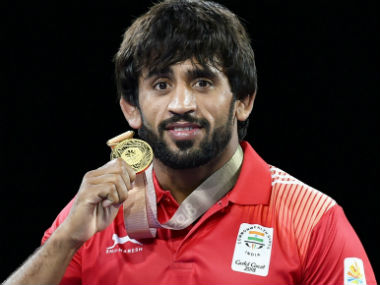 Bajrang Punia qualifies for World Championships with attack on his mind and empathy in his heart