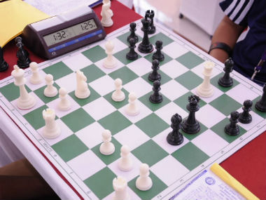 Grand Masters B Adhiban K Sasikiran to spearhead 40member Indian contingent at Gibraltar Chess Festival 2020