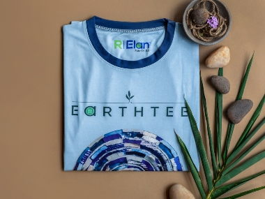 RIL partners with Lakme Fashion Week to launch EarthTee2 on World Environment Day