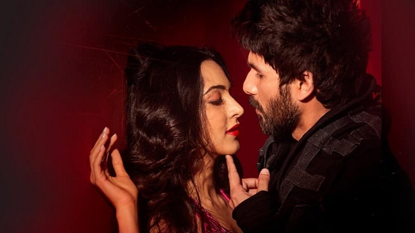 Kabir Singh Uri The Surgical Strike Bharat  Bollywoods box office winners of 2019 so far