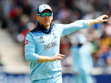 England were flawless in the field in their opening win over South Africa at the Oval, but was far from impressive at the Trent Bridge. Reuters