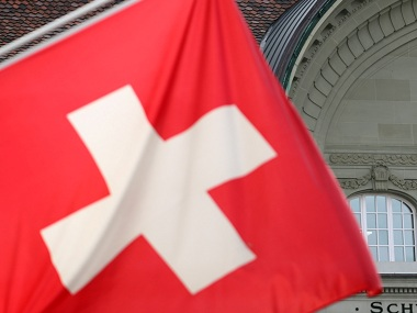 Switzerland shares details of 50 Indians mostly businessmen suspected of amassing illicit wealth at Swiss banks