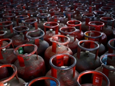 Oil companies say no LPG shortage at all delivering at least 40 more fuel now
