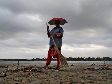 India had the driest June in five years says IMD as monsoon gets delayed country stares at another agriculture crisis