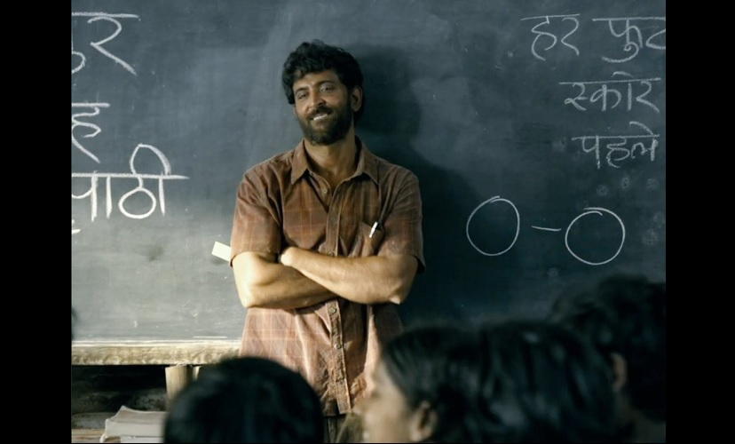 Hrithik Roshan regains brand reputation with Super 30s box office success and dignified stand on Kangana Ranaut
