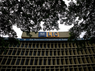 LIC allows revival of lapsed policy of over 2 years move aims at improving persistency ratio