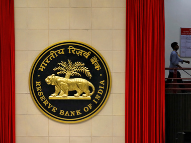 RBI to cut rates again in August for fourth month in a row as doves prevail predicts poll