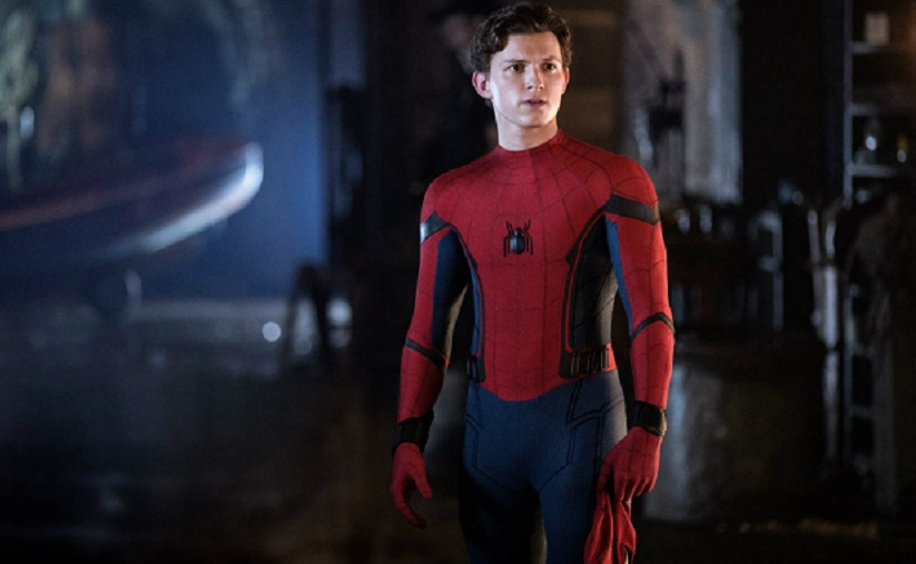 SpiderMans exit from MCU due to SonyDisney dispute a tragic mistake says Endgame director Joe Russo