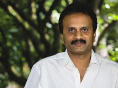 Full text Cafe Coffee Day founder VG Siddhartha goes missing leaves letter to management staff saying I failed as an entrepreneur