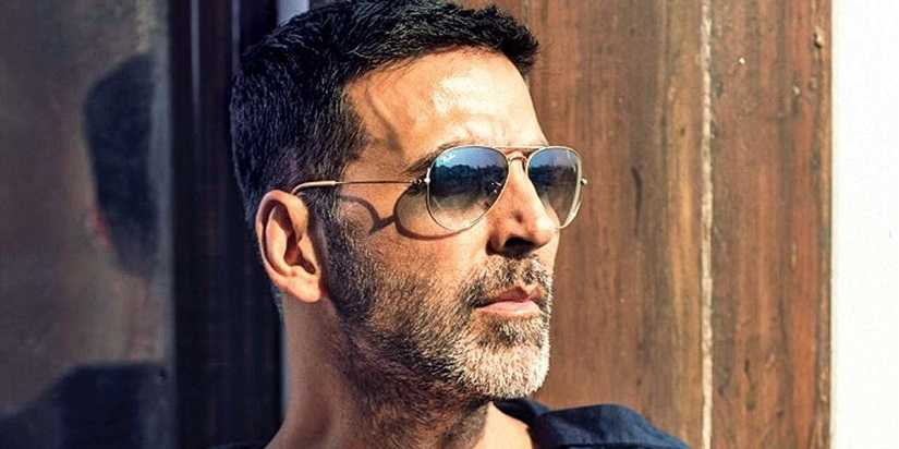 Assam floods Akshay Kumar donates Rs 2 cr to CM Relief Fund rescue operation in Kaziranga National Park