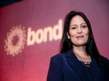 Boris Johnson expected to appoint Priti Patel as new home secretary all you need to know about Indianorigin MP from Essex